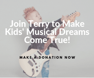Join-Terry-to-Make-Kids-Musical-Dreams-Come-True.png
