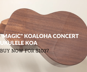 Marielle-Price_Magic_-KoAloha-Concert-Ukulele-Koa-1-1.png