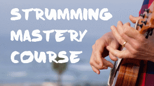 UTLP_Strumming_Mastery_Course