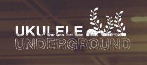 Ukulele Underground1