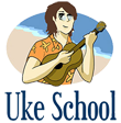ukeschool-logo