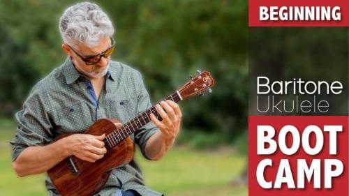 baritone course