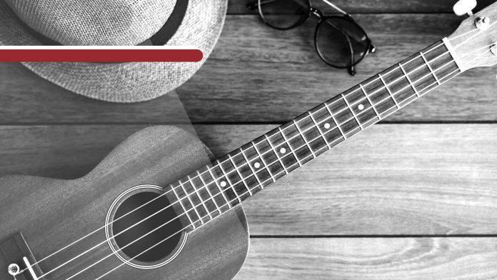 ukulele blog image