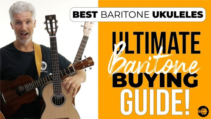 ULTP_Best_Baritones_Ultimate_Buying_Guide_THUMBNAIL_Mesa de trabajo 1 copia 7 (1)