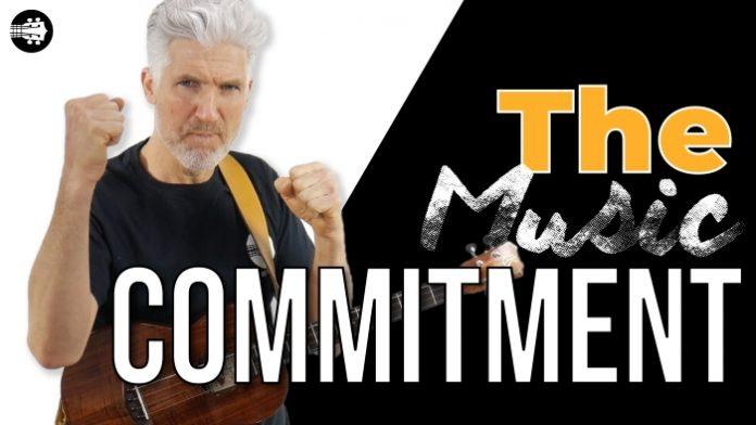 ULTP_VLOG_The_Commitment_THUMBNAIL_Mesa de trabajo 1 copia 4