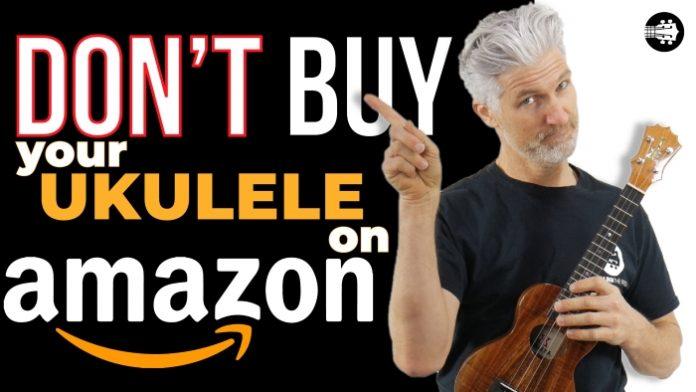 ULTP_Should_I_Buy_A_Ukulele_From_Amazon_THUMBNAIL_Mesa de trabajo 1 copia 13