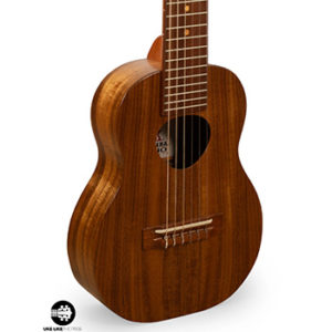 KoAloha KTO-G6 Guitarlele